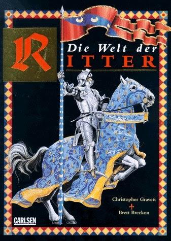 [.pdf]Die Welt der Ritter im Mittelalter(3551209510)_drbook.pdf
