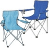 CVS: Buy 1, Get 1 FREE Portable Outdoor Arm Chair