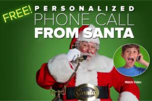 free-phone-call-santa