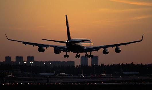 Все дальневосточные авиакомпании объединят в холдинг