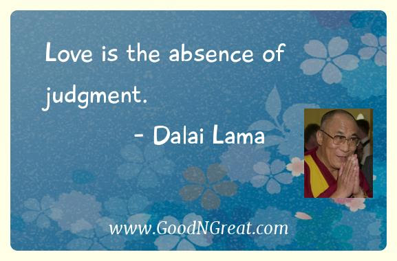 21 Top Dalai Lama Quotes Good And Great