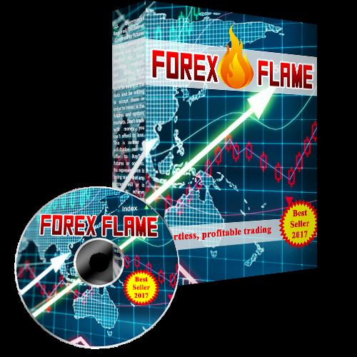 Forex Cargo – Dahil Kailangang Makarating