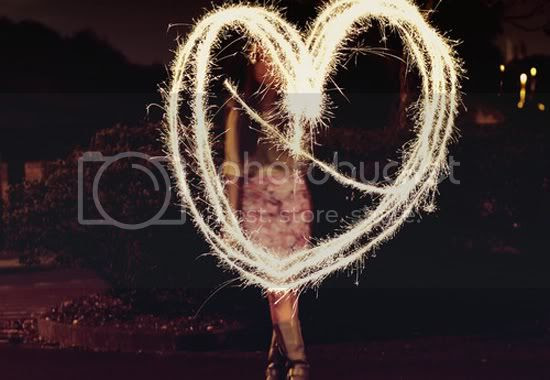 sparkler photo Pictures, Images and Photos