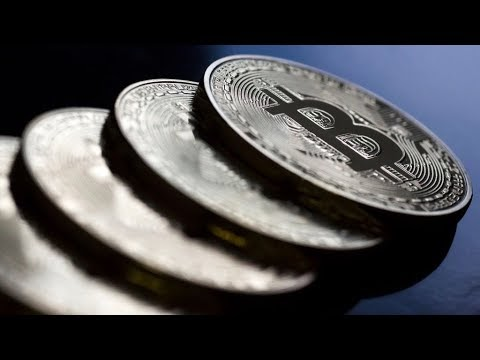 """The Oncoming """"Avalanche Of Companies"""" Buying Bitcoin..."""