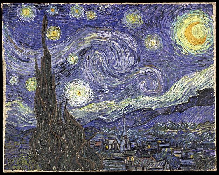 Ficheiro:VanGogh-starry night.jpg