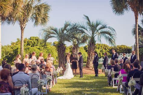 Charleston, SC Beach Wedding wilddunesweddings  #