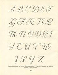 recueil alpha p33