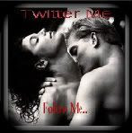 Follow me to twitter.com! Provided by: TweeterButtons.com