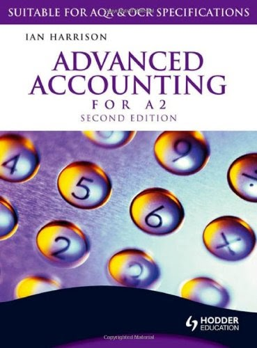 usama kanti  download advanced accounting for a2 second