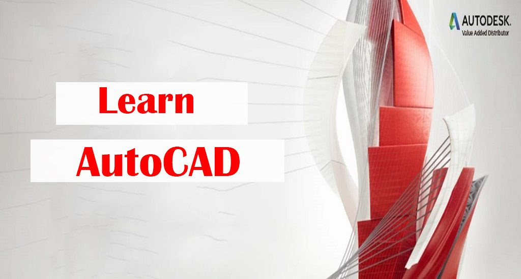 THE COMPLETE AUTOCAD 2018 COURSE  - TORRENT