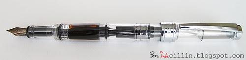 TWSBI Diamond 530