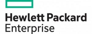 Hewlett-Packard Enterprise hyvästelee pilvensä: alkaa tarjota Microsoftia (800 x 295)