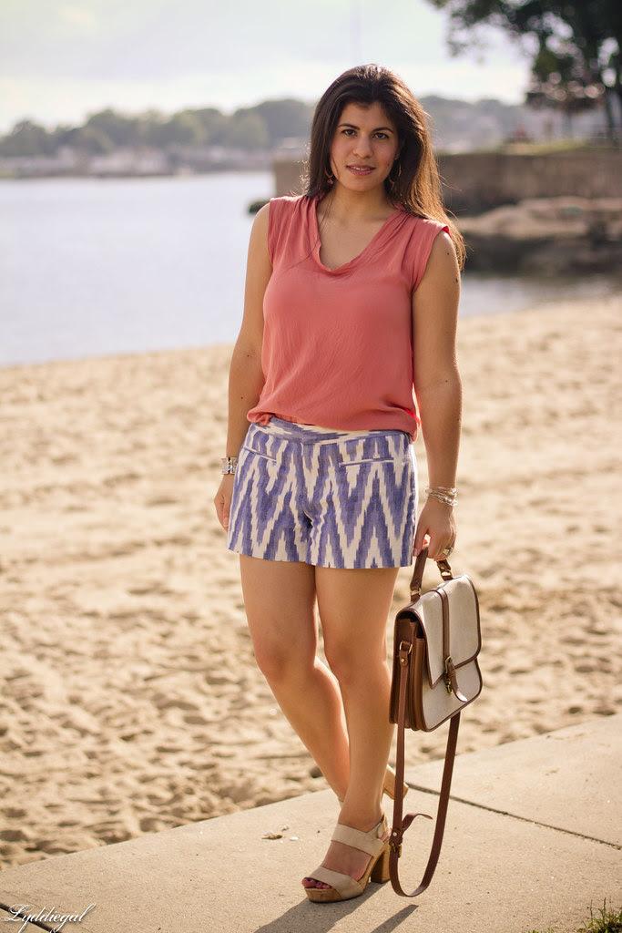 beachy ikat-3.jpg