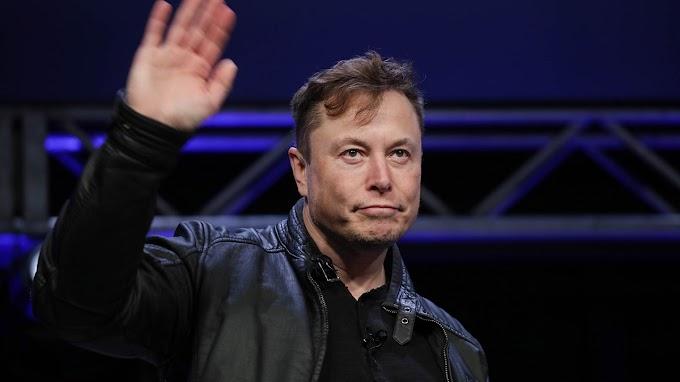 TREND ESSENCE: Tesla CEO Elon Musk calls coronavirus lockdowns 'fascist' as company turns a profit
