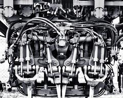 Iron Man_ Study on Hydraulic Machine -2
