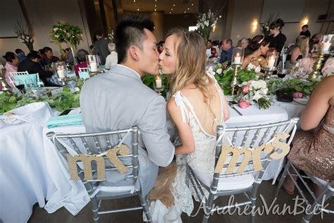 Another Le Belvedere Wedding!   Lindsay & Hong   Ottawa