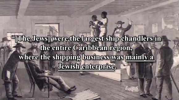 Εβραίοι-δουλεμπόρων