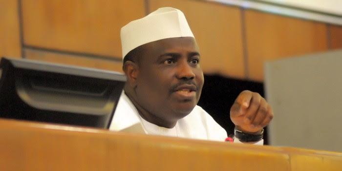 APC Reps Move To Impeach President Goodluck Jonathan