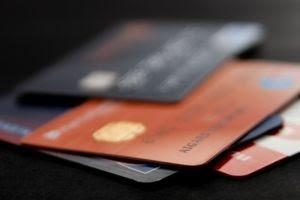 Kiinalainen luottokortti saapuu Suomeen (300 x 200)