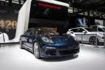 Porsche 2014