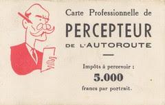 autopercept