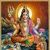 SRI RUDRAM LAGHUNYASAM – English, Samskritam & Telugu