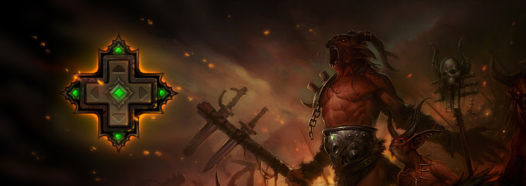 Diablo III Game Guide Updated for PS3 and Xbox 360