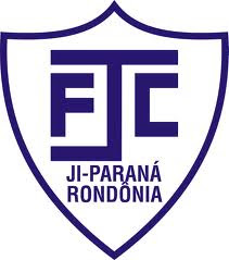 Ji-Paraná (RO)