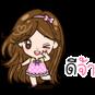 http://line.me/S/sticker/13353