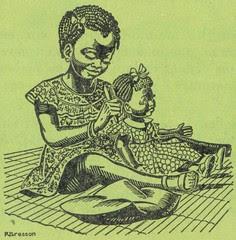 classiqafricains 10