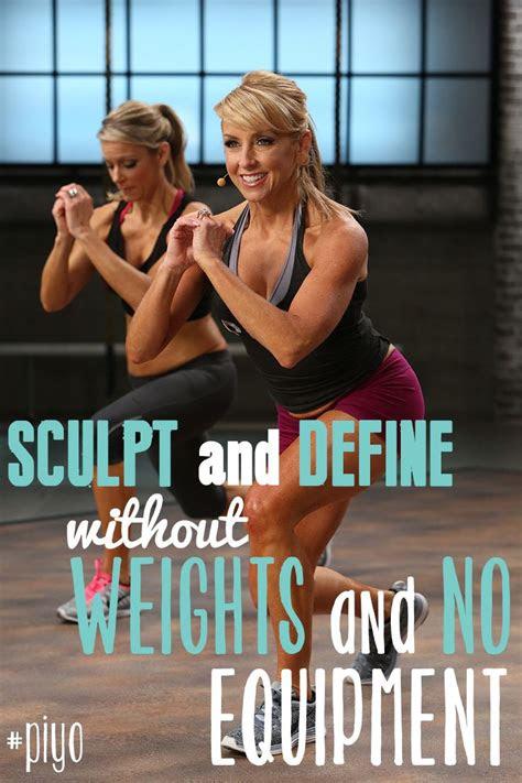 chalene johnsons  workout images  pinterest