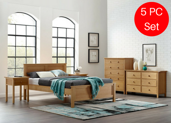 470 Bedroom Sets With 2 Dressers Best HD