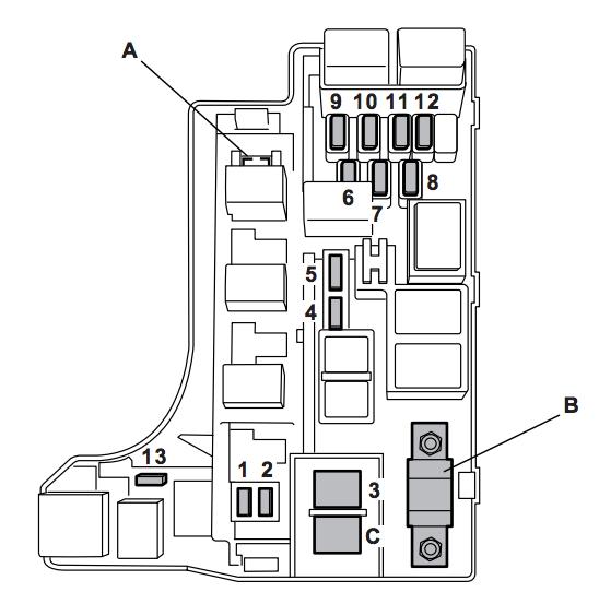Diagram In Pictures Database 2014 Subaru Impreza Wiring Diagram Just Download Or Read Wiring Diagram Online Casalamm Edu Mx