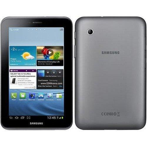 4b3a533a9-Best-Prices-Samsung-Galaxy-Tab-2-7-0-P3100-hhhPrices