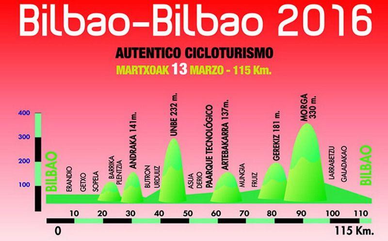 photo Bilbao Bilbao 2016 004_zpsw3t6vo5n.jpg
