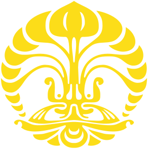 http://upload.wikimedia.org/wikipedia/en/thumb/e/e9/UI_Logo.svg/292px-UI_Logo.svg.png