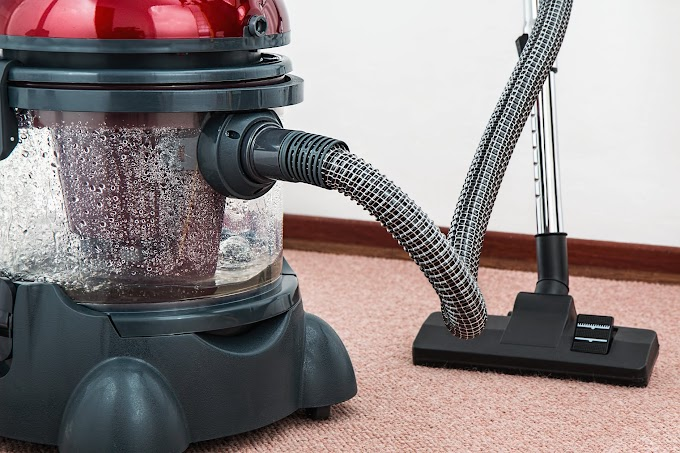 Carpet Cleaning: Does It Too Much Costly?