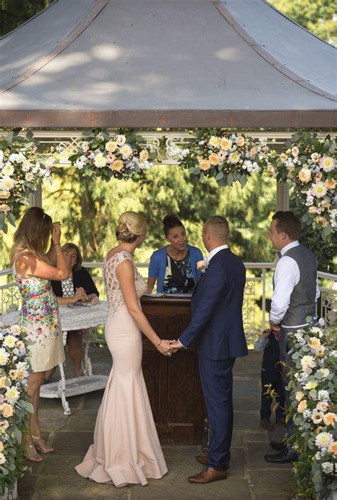 I Do Take Two Wedding vow renewal ceremony Archives   I Do