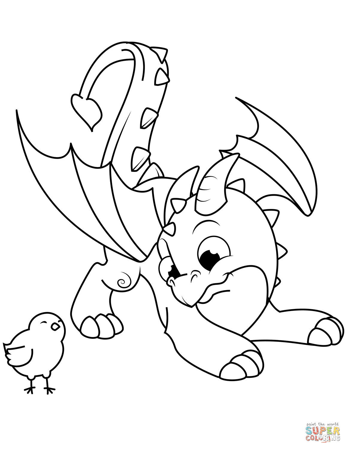 Angela Coloring Pages at GetColorings.com | Free printable ...
