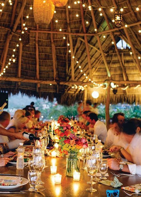 25  best ideas about Places to get married on Pinterest
