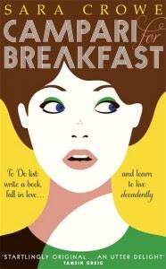http://culturefly.co.uk/wp-content/uploads/2014/04/campari-for-breakfast-sara-crowe-186x300.jpg