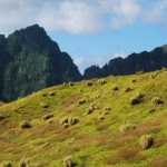 Jerome-Shaw-Aranui3-Marquesa-Islands-2010-147