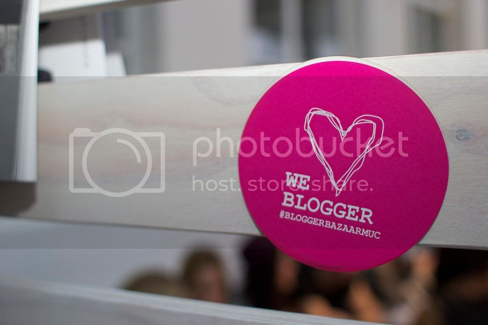fashion blogger Linz Austria Germany Blogger bazaar munich stylight