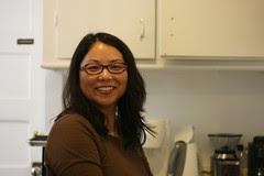 Sumi at Brunch, San Francisco