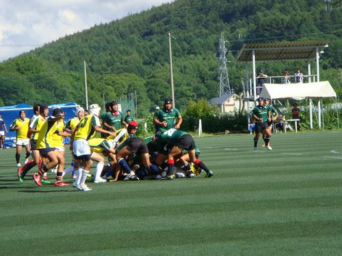 2012 熊本西 (2)