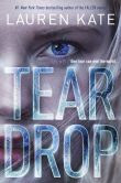 Teardrop (Teardrop Trilogy Series #1)