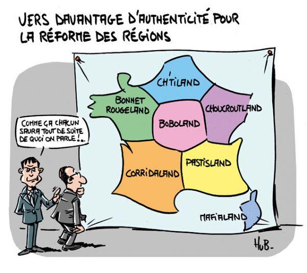 """Résultat de recherche d'images pour """"balkanisation UE"""""""