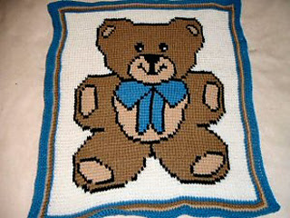 Blue_boy_bear_small2