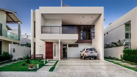 disena tu casa como  fueras  arquitecto  tips