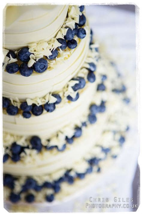 17 Best ideas about Blueberry Wedding on Pinterest   Navy